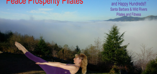 holiday2013pilates