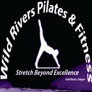 Oregon Coast Pilates and Fitness- Wild Rivers Pilates